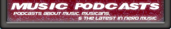 PodcastsMenu_music