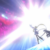 Sailor Moon Crystal Act 13 Review :: Final Battle, Reincarnation