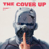 Protomen+the+cover+up+they+just+released+their+newst+album_bb33d1_5434925
