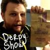 Derpy Show Food & Stuff :: Lowrey's Microwave Pork Rinds