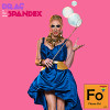 Flame On :: Drag is the New Spandex :: Detox