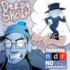 Derpy Show :: Episode 42 :: Stupid Sexy Scarecrow