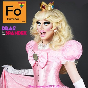 FlameOn_Ep83_DitNSTrixieMattel_Small_Alternate