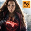 Flame On :: Episode 85 :: Avengers: Age of Wanda