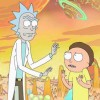 Season 2 of <em>Rick and Morty</em> is Going to Suck.