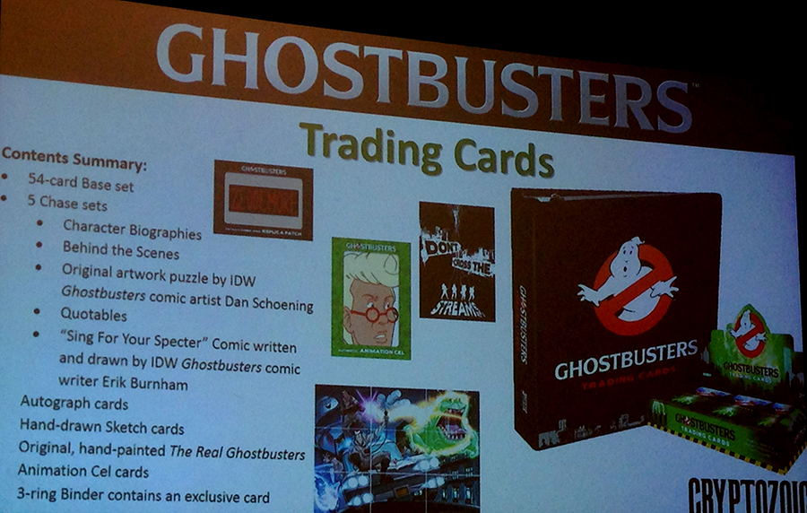 ghostbusters crypto 3