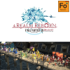 Flame On :: Episode 91 :: Final Fantasy XIV and LGBTQ Guilds