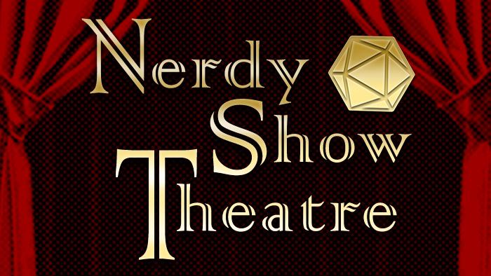 Horizontal Theatre