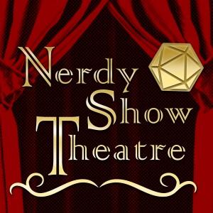 NS theatre