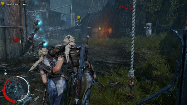 shadow-of-mordor-female-character