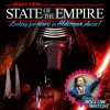 State of the Empire :: Episode 16 :: Force Friday Frenzy