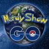 Nerdy Show 235 :: Nerdy Show GO