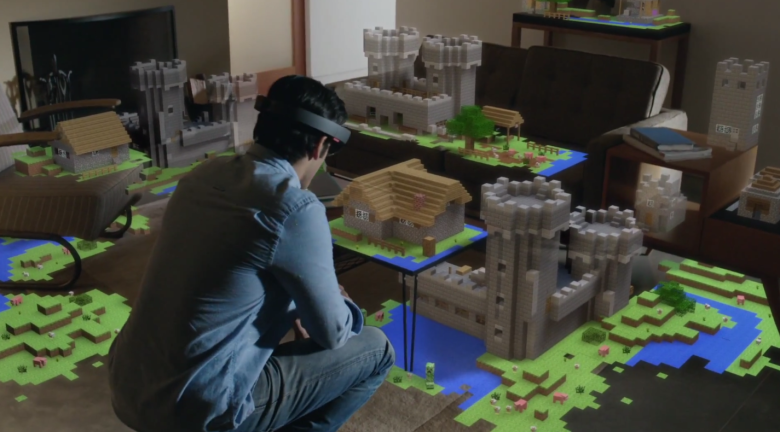nerdy-things-2015-hololens