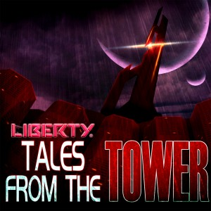 Liberty_Tales 1400