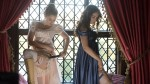 Pride and Prejudice and Zombies: Fun and Whimsical, Though Not Much Else