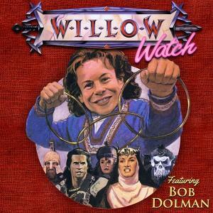 willowwatch1 600