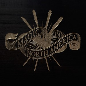 magic-in-north-america-featured