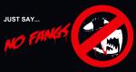 no fangs banner