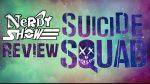 suicide_squad_review