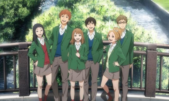 summer-2016-anime-orange