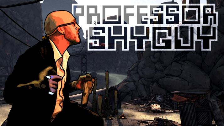 professor-shyguy