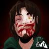 Dungeons & Doritos :: Barty Hard