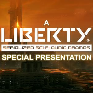 special-presentation