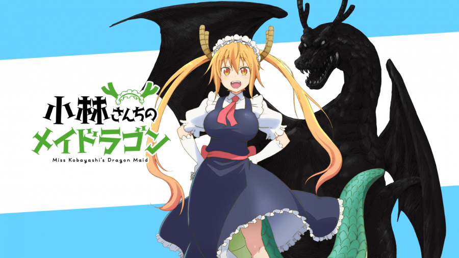 wa-winter-2017-anime-dragon-maid