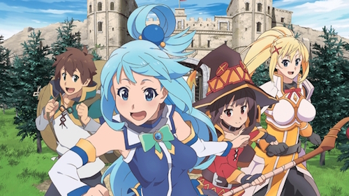 wa-winter-2017-anime-konosuba