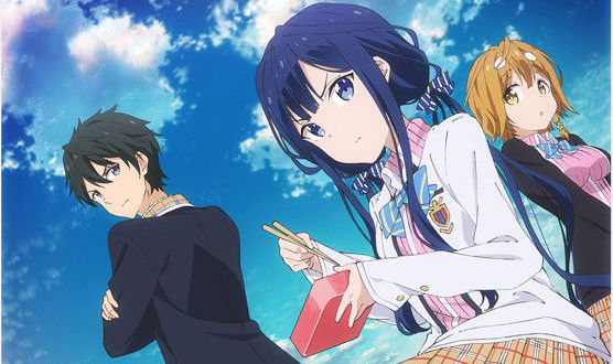 wa-winter-2017-anime-masamune