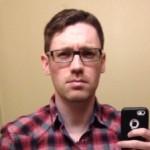 Profile photo of Briggs