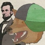Profile photo of LaForge