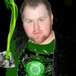 Profile photo of Biff