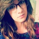 Profile photo of Sophia Horn
