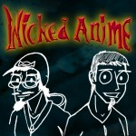 Group logo of Wicked Anime