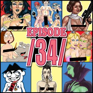 Episode /34/