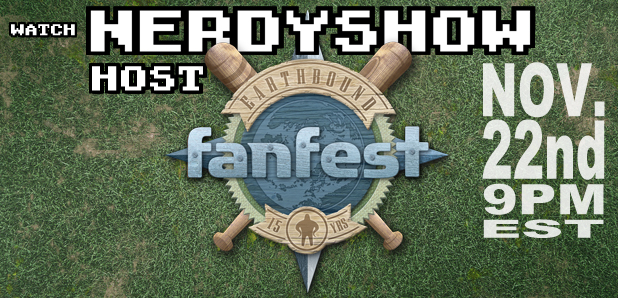 eb fanfest preview