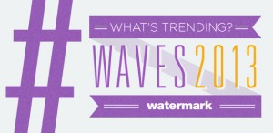 waves2013Abstr-300x146