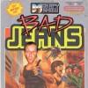 Derpy Show :: Episode 18 ::  Bad Jeans