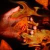 Dungeons & Doritos :: Destinies Collide