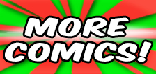 more-comics-button