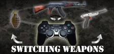 switching-weapons-button