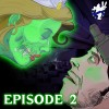 Ghostbusters Resurrection – Episode 02: Tailwind Terror