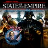 Episode 129 :: State of the Empire – The Deal Alters Further