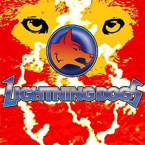 lightning dogs 2 300