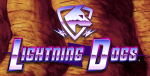 Lightning Dogs: The Official Paw'dcast – Out Now!