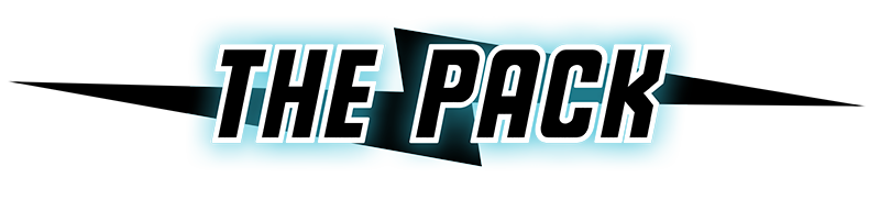 the-pack-banner