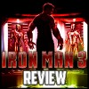 Episode 136 :: Iron Man 3 Review