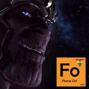 FlameOn_Ep32_Cosmic_thumbnail