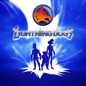 Lightning-Dogs-Episode-300